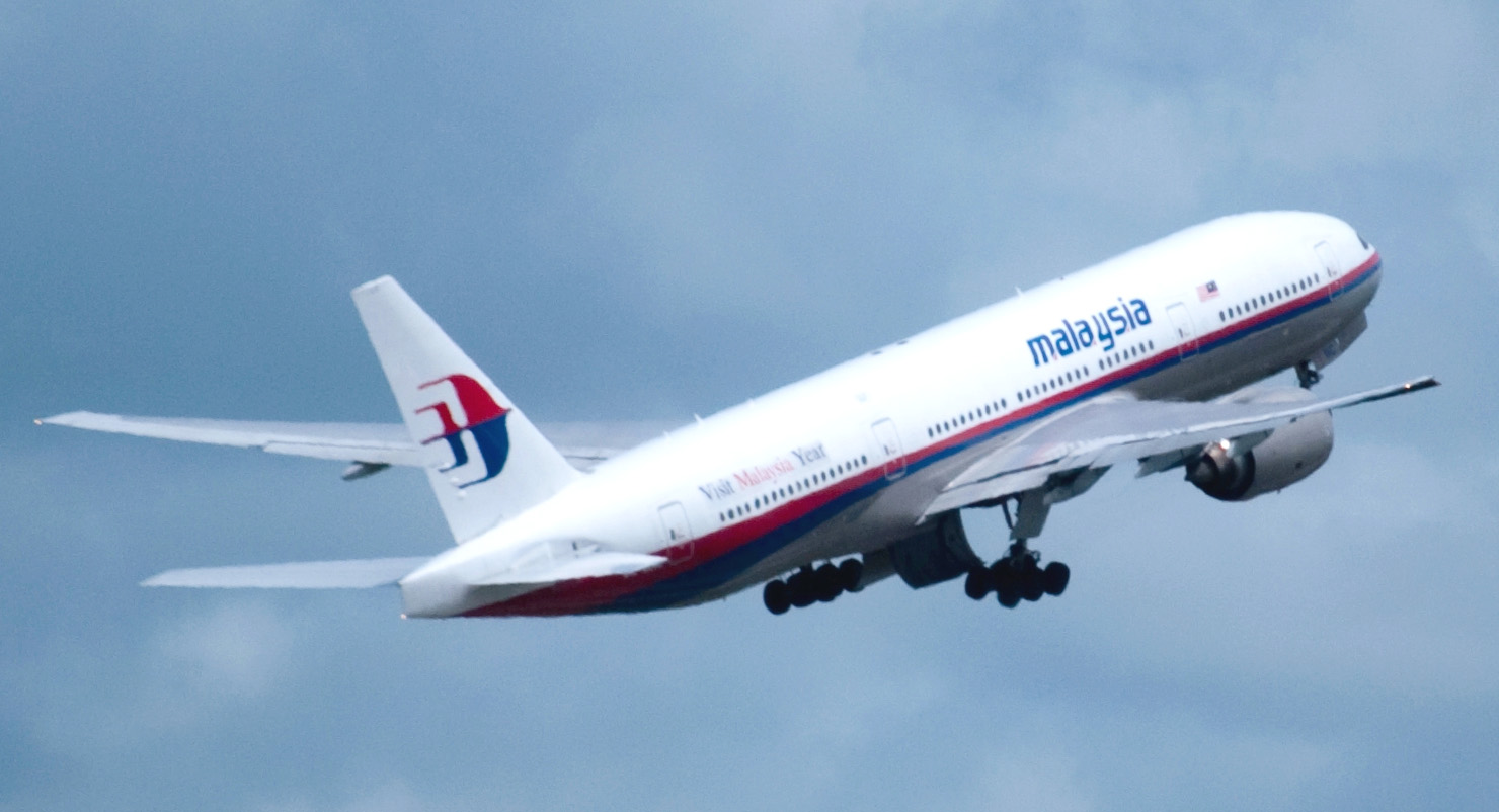 Malaysia_Airlines_B777-200ER
